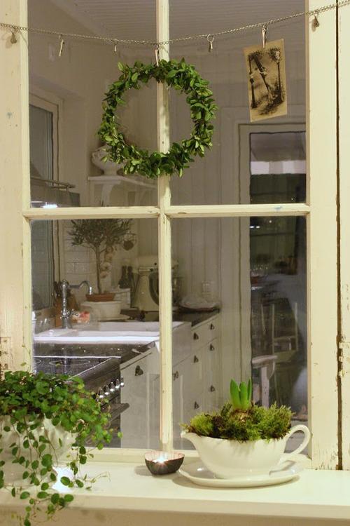 dream_kitchen.jpg